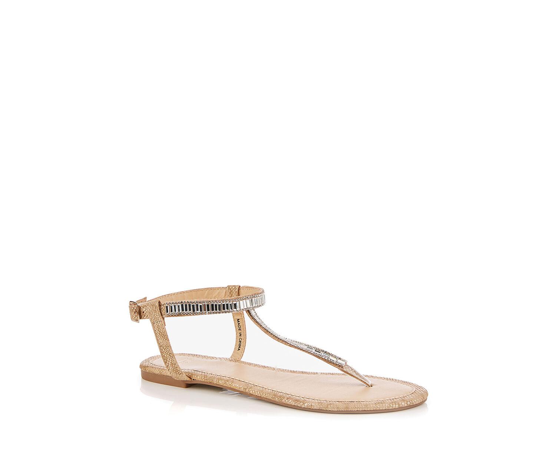 sandalen-cece