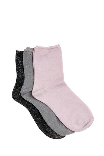 Oasis, SOCKS GIFT SET Multi 0