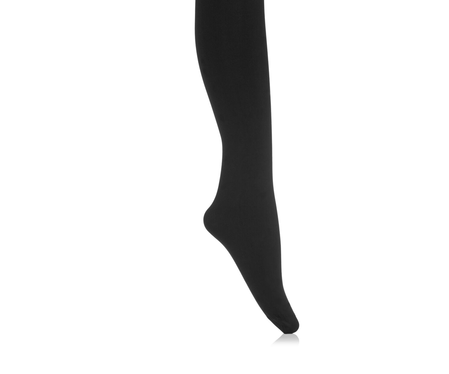 Oasis, 120 Denier Tights Black 1
