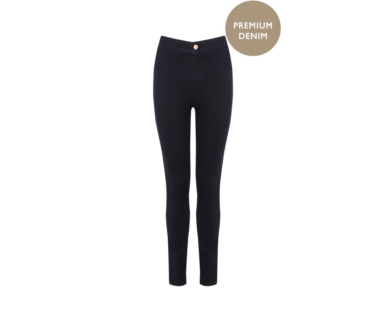 premium-gespoelde-jeans-riley