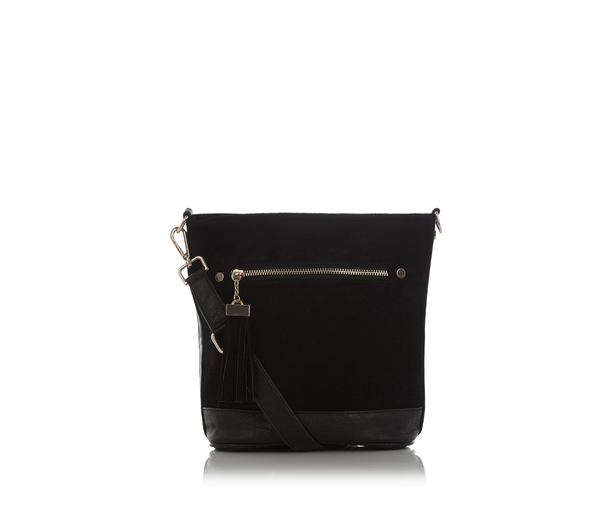 Beatrice Bucket Bag
