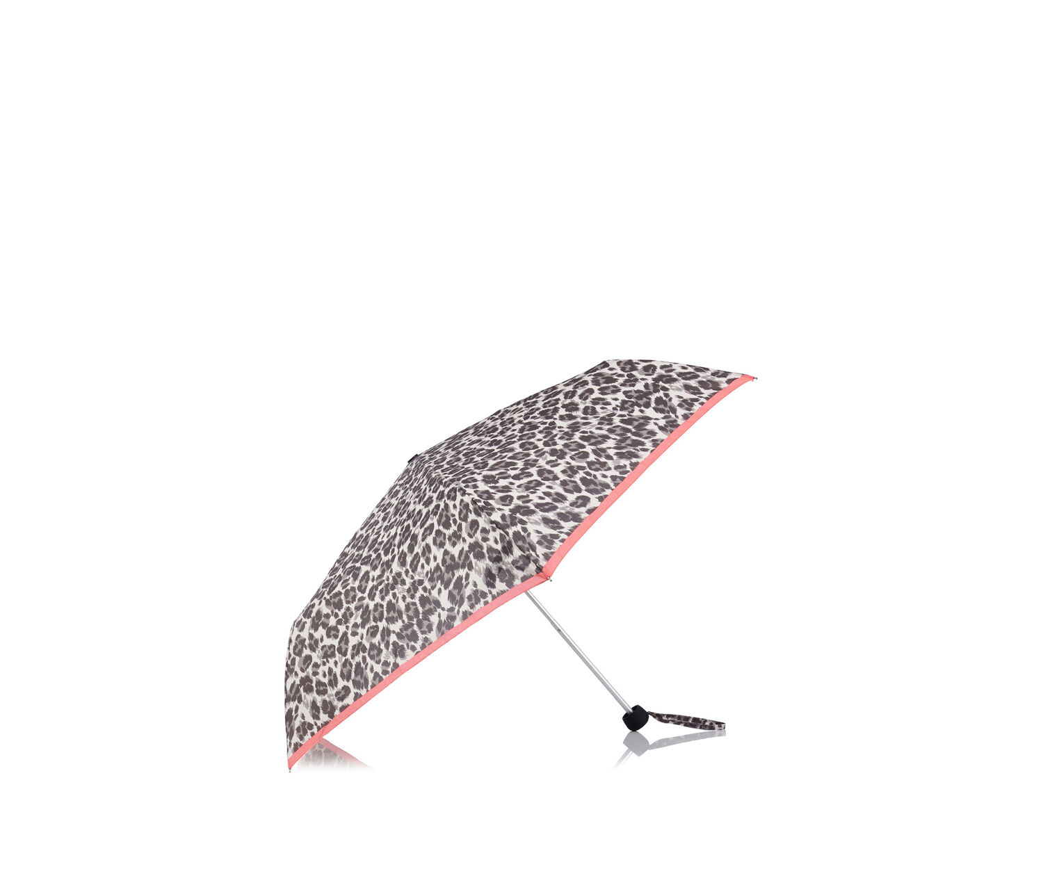 Oasis, ANIMAL PRINT UMBRELLA Animal 1