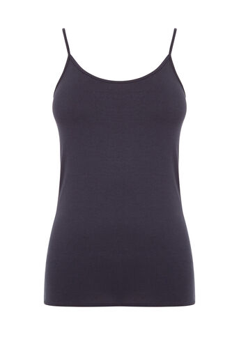 Oasis, The Core Cami Navy 0