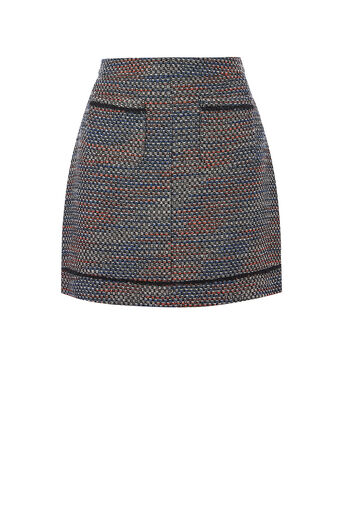 Oasis, BOUCLE TWEED MINI Multi 0