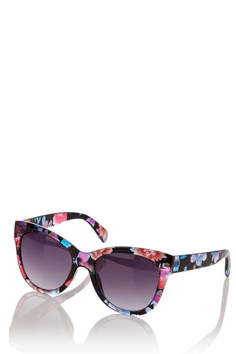Oasis, LOUISE SUNGLASSES Multi 0