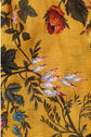 Oasis, Fi-Fi Floral Scarf Mid Yellow 2