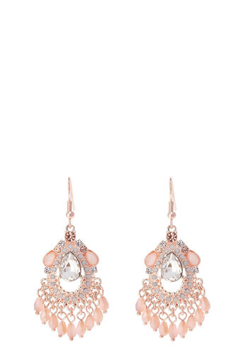 Oasis, HOLIDAY DROP EARRING Multi 0