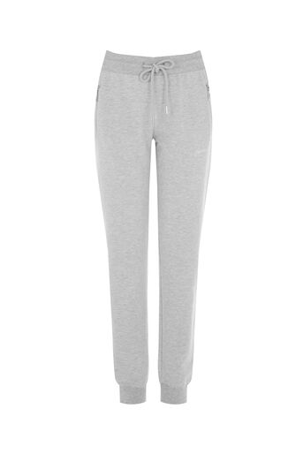 Oasis, pineapple jogger Pale Grey 0
