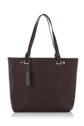 Oasis, SUZIE INTERCHANGEABLE STRAP Burgundy 0