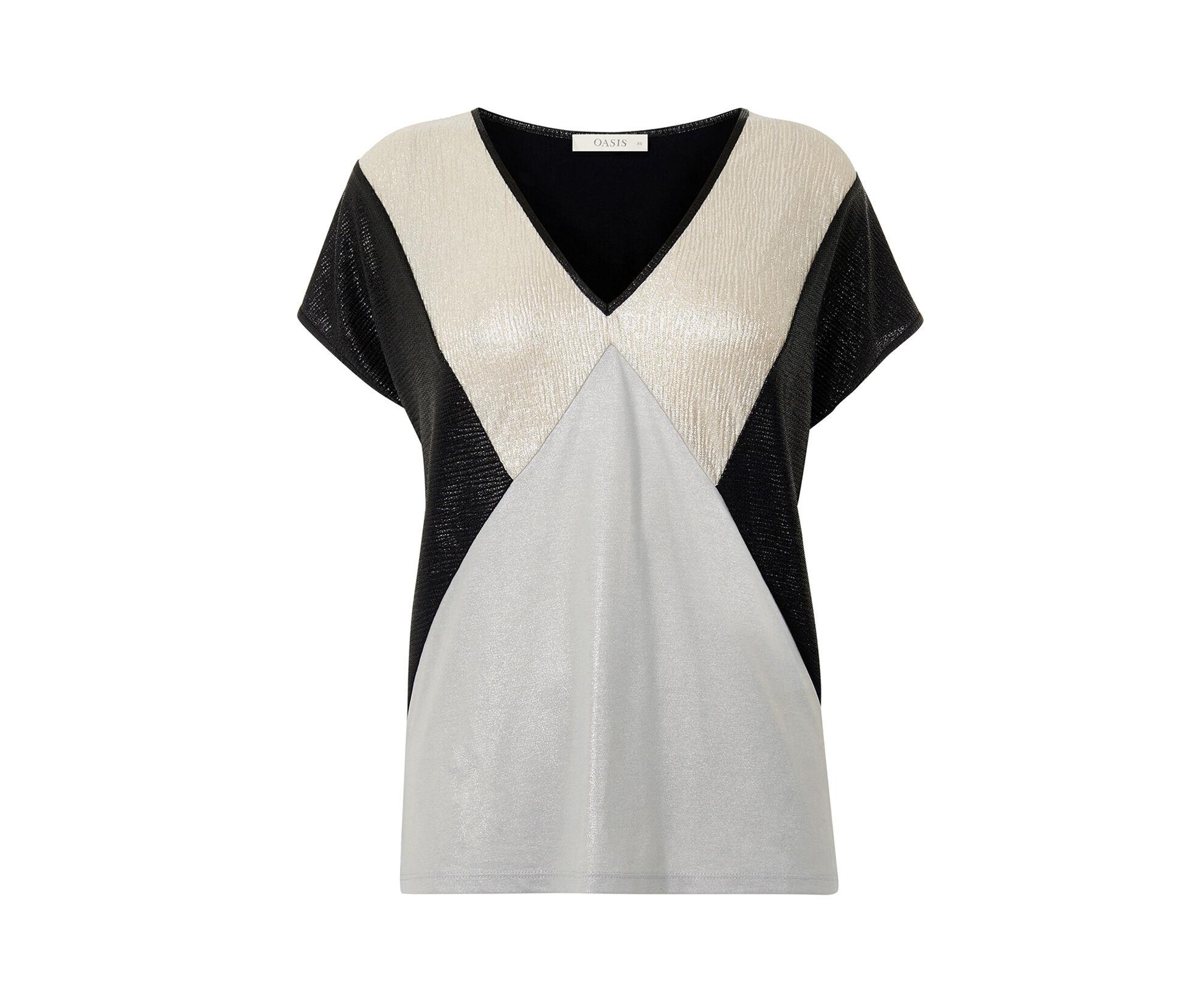 Shimmer clothing store carlsbad