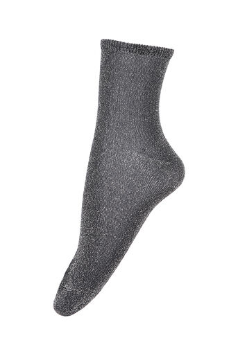 Oasis, GLITTER SOCKS Black 0