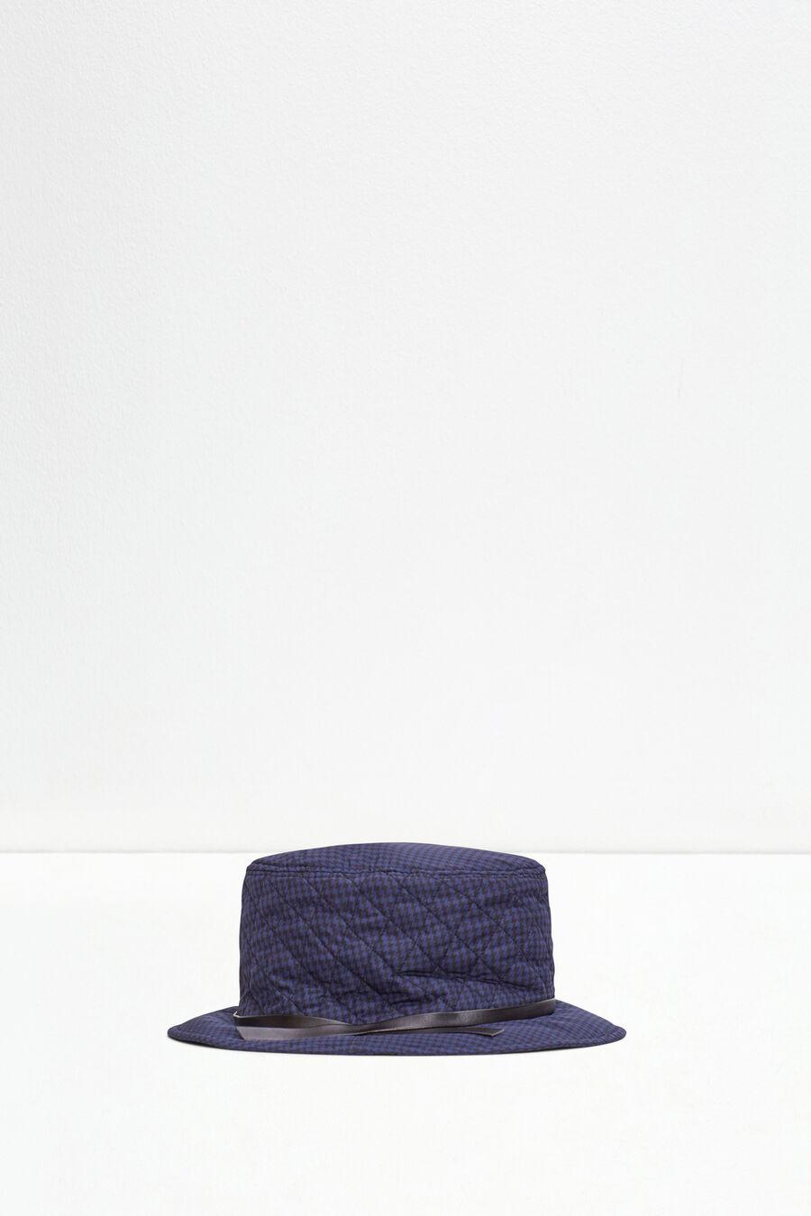 Sombrero lluvia