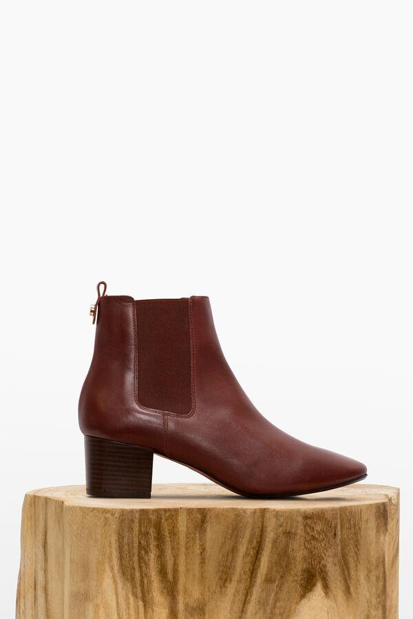 452c11e54 bota-altas-piel-marron-mujer-a-medida