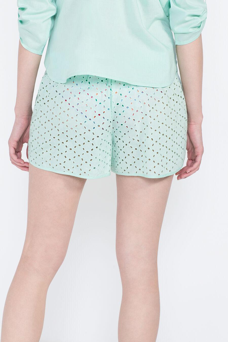 Sangalo shorts