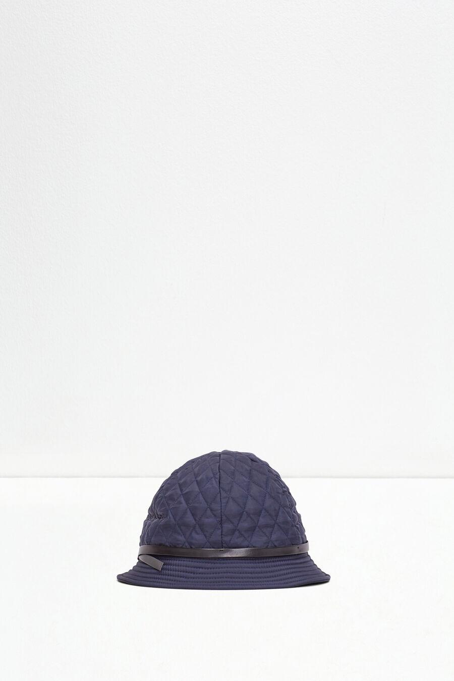 Rain cap