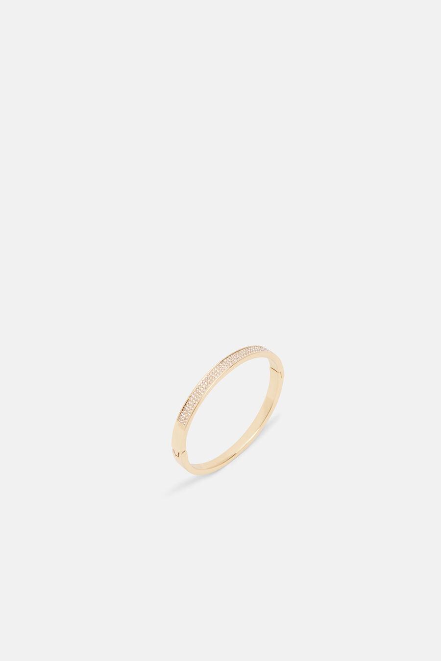Strass bracelet