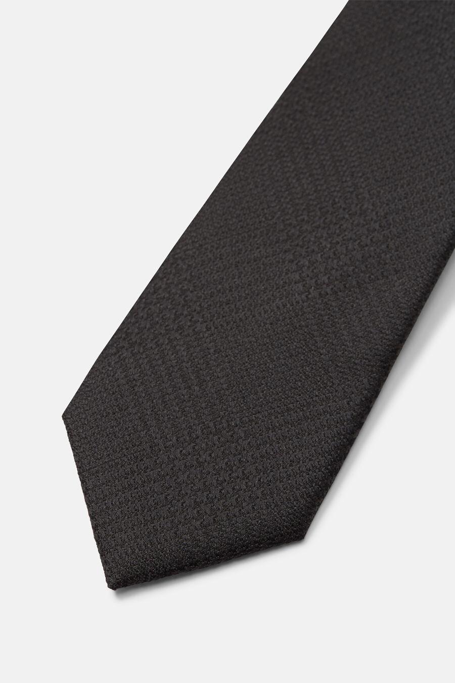 Check structure tie