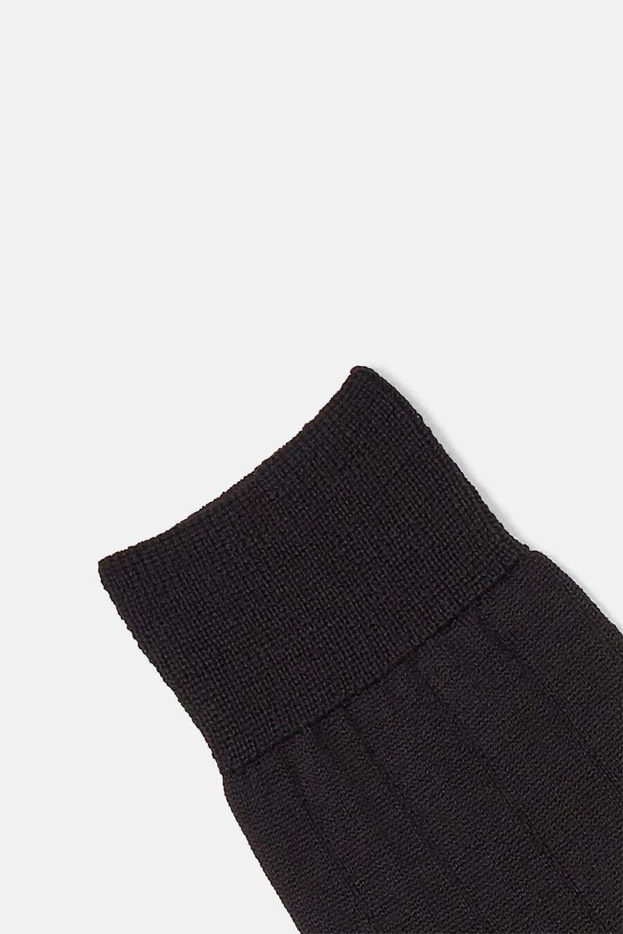 2 pack of wool socks
