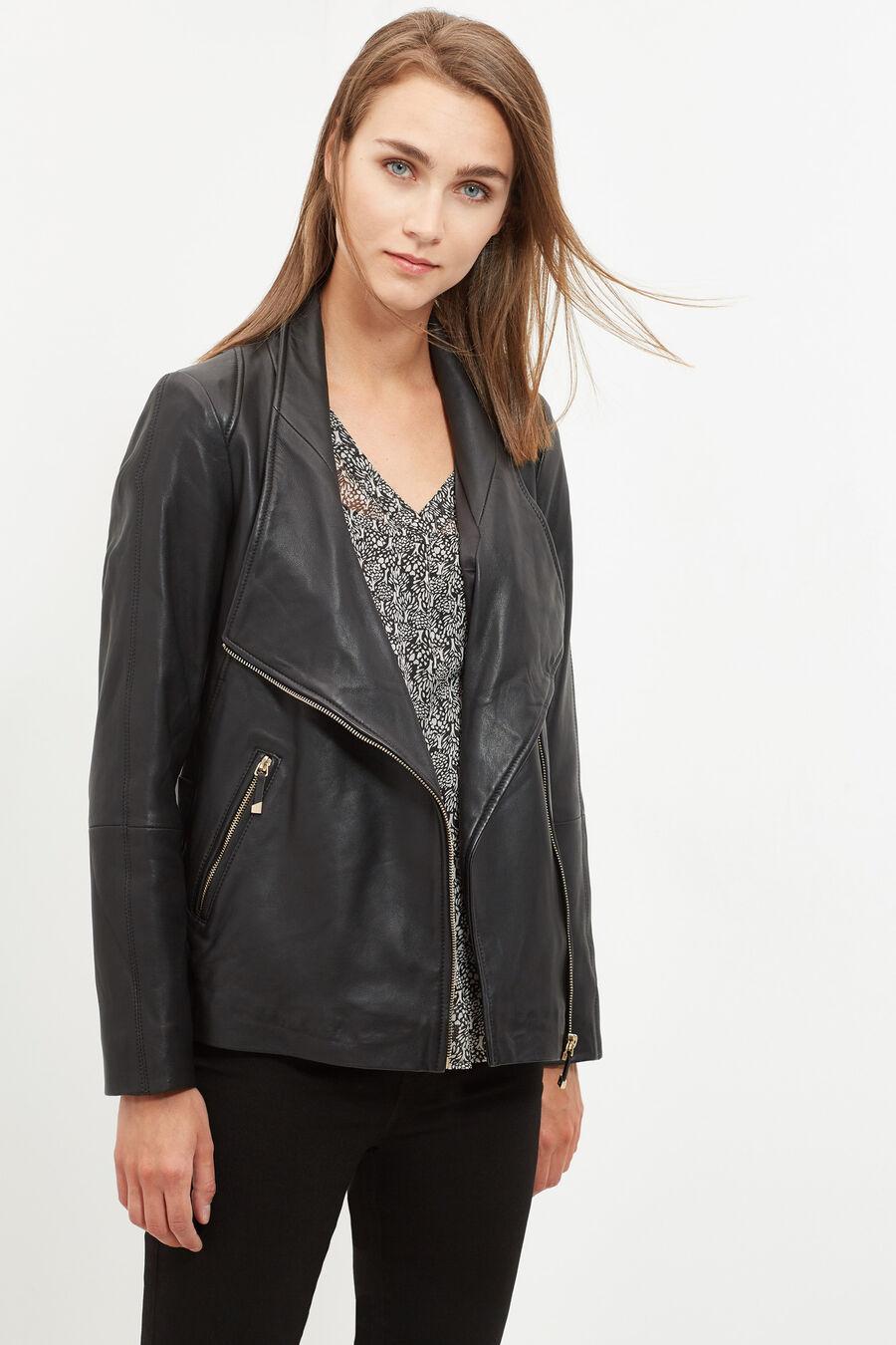 Perfect jacket