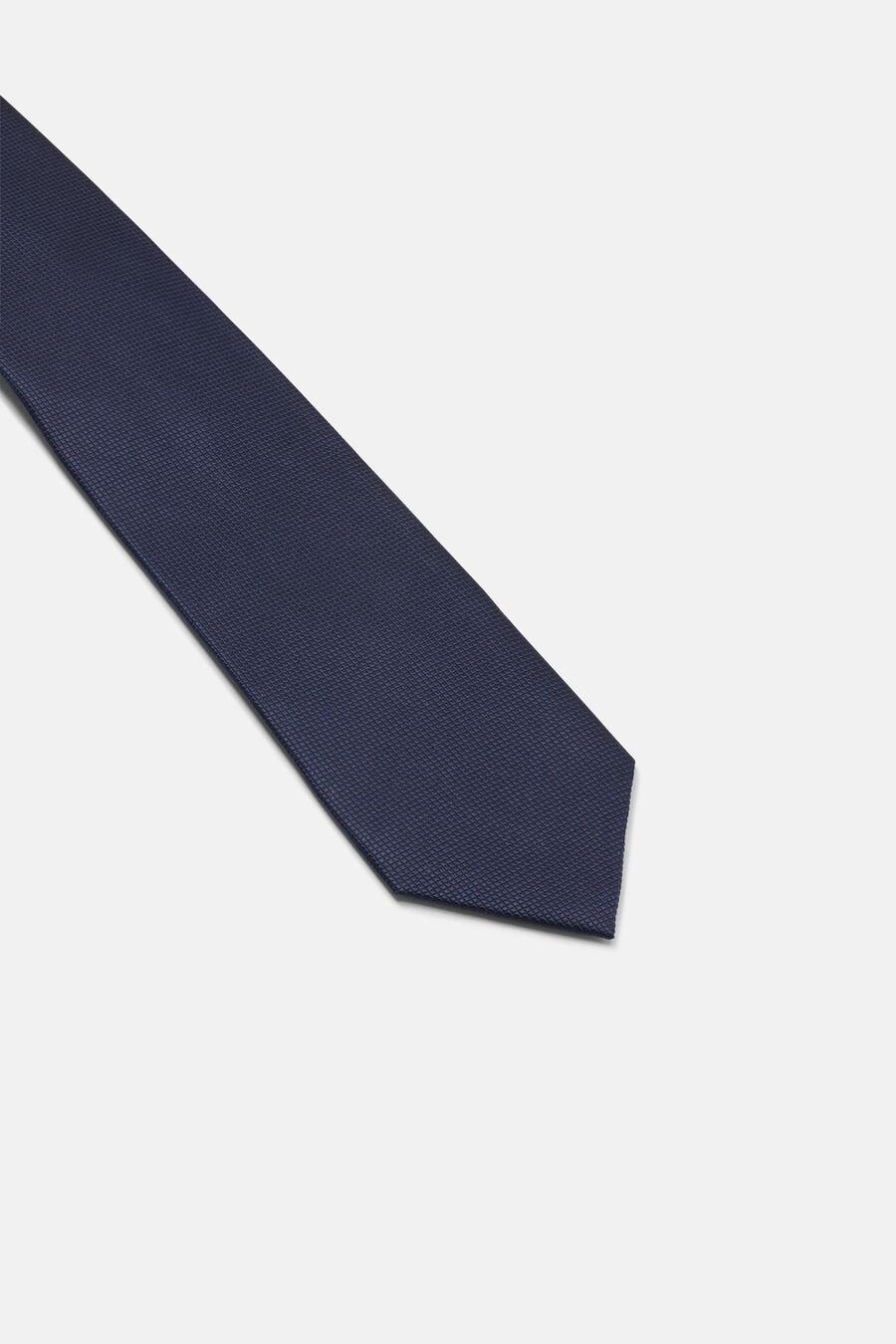 Structure tie