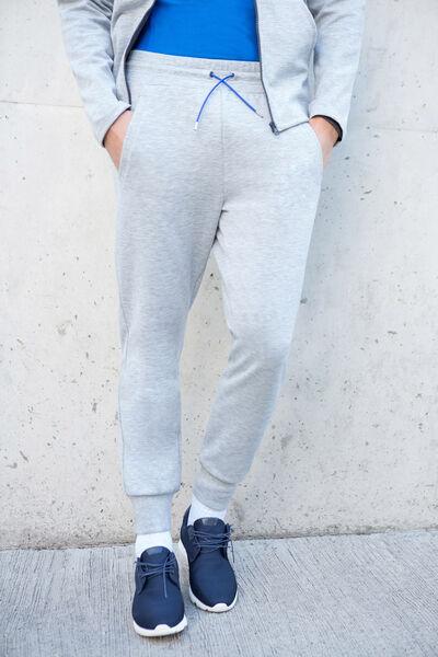 Pantalón jogging