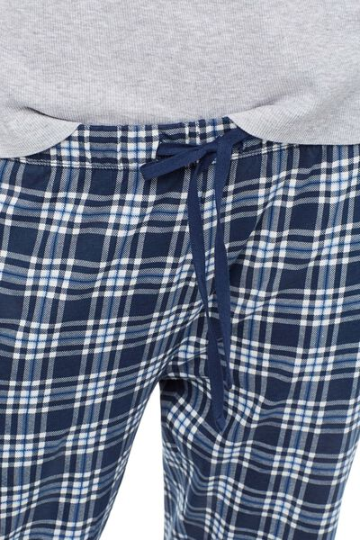 Pijama sinead