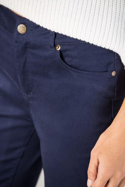 Pantalón sensational regular