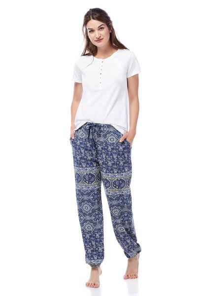 Pijama carla