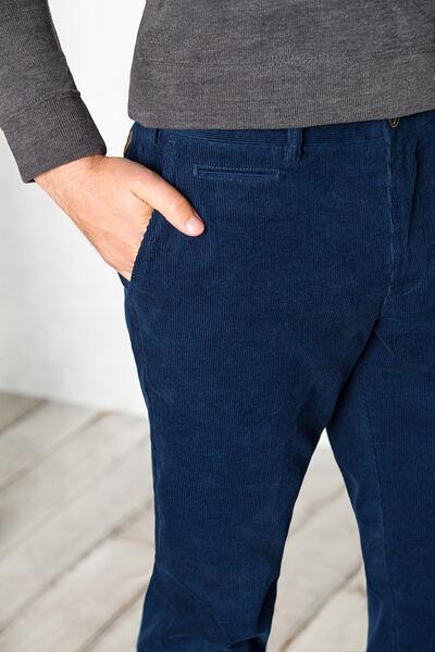 Pantalon pana