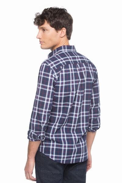 Camisa tom pop