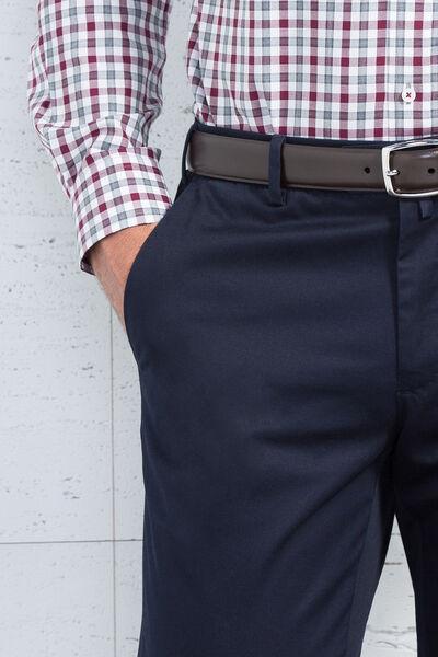 Pantalón twill
