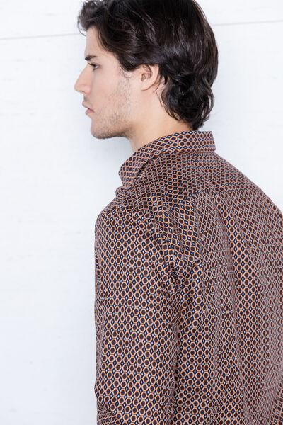 Camisa Italprint