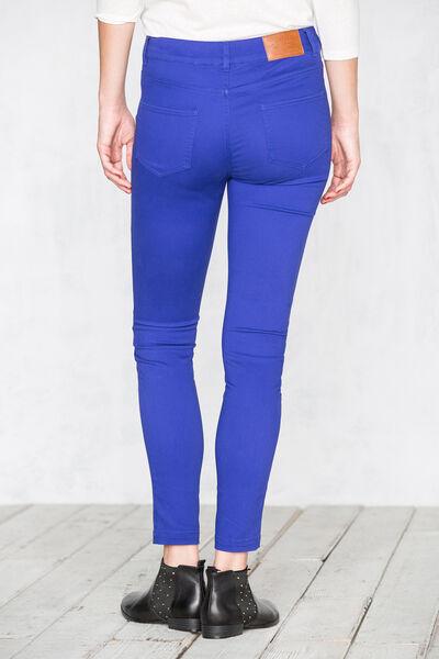 Pantalón sensational slim fit