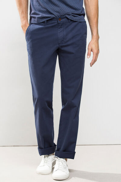 Pantalón chino classic