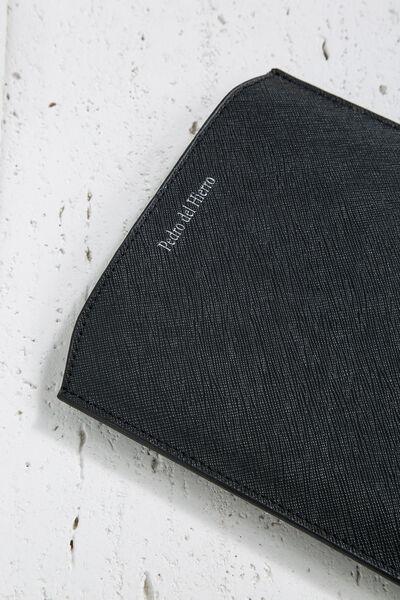 Funda tablet mini Saffian