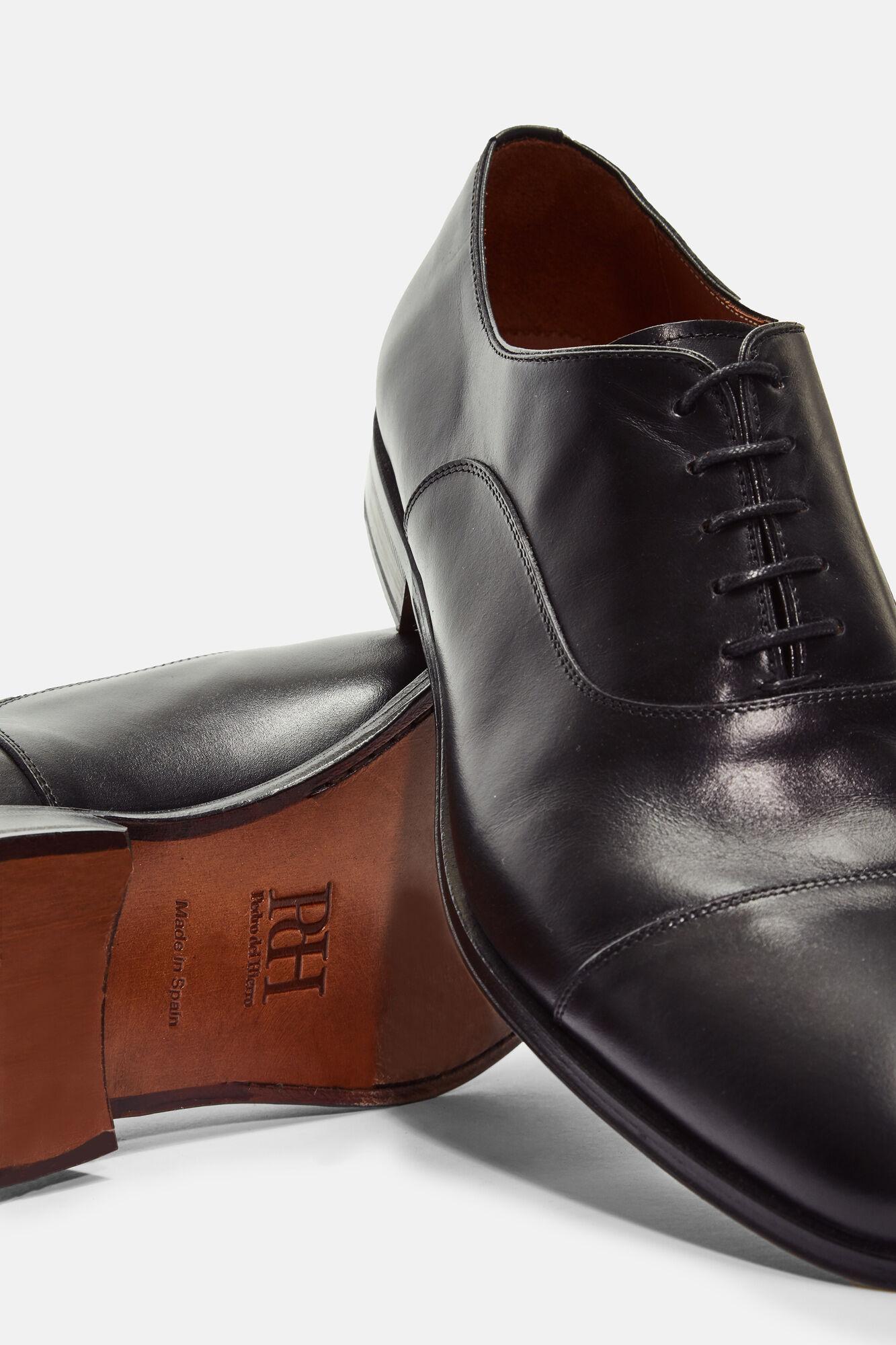 zapatos hombre pedro del hierro