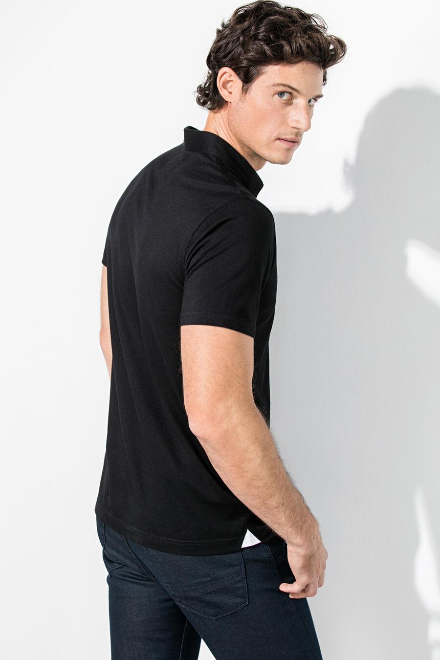 PdH polo shirt