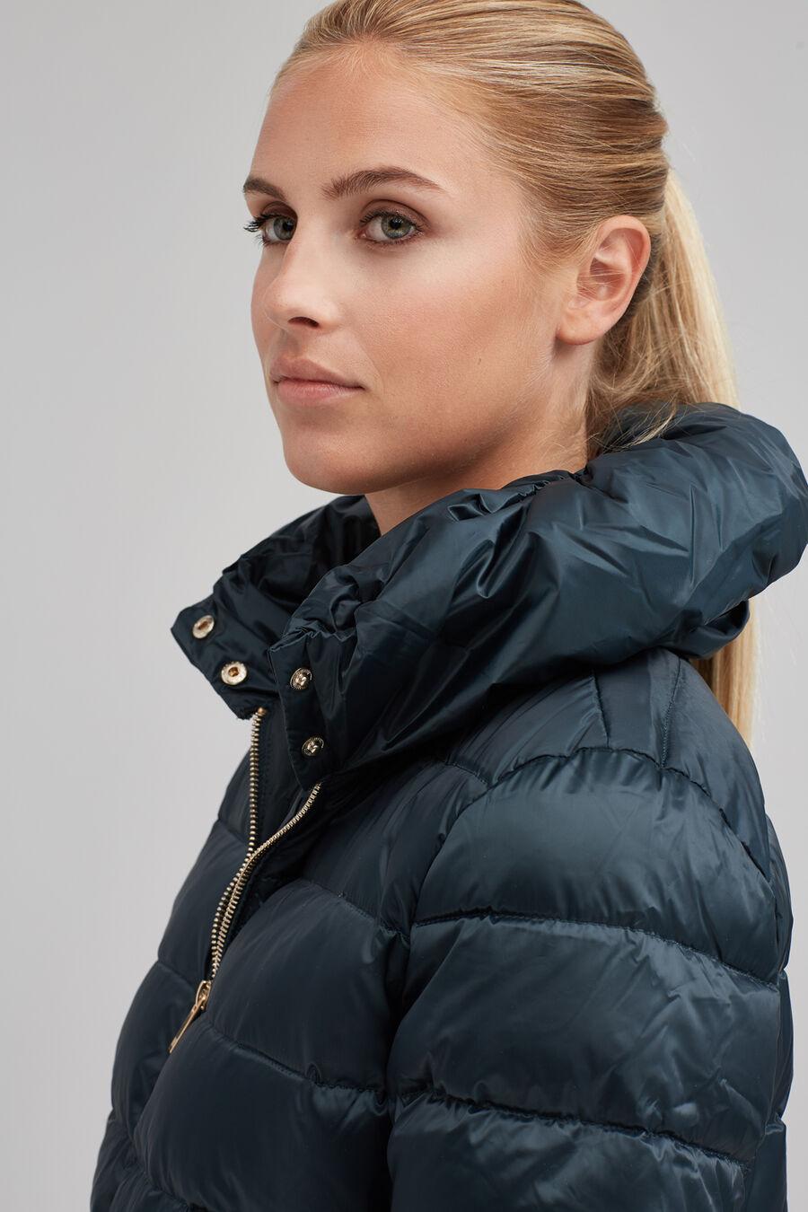 Midi sport jacket