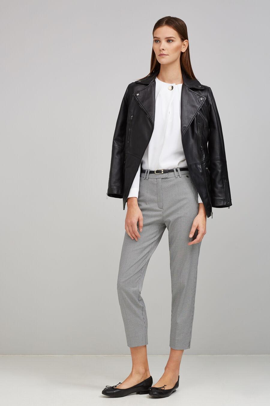 Napa jacket