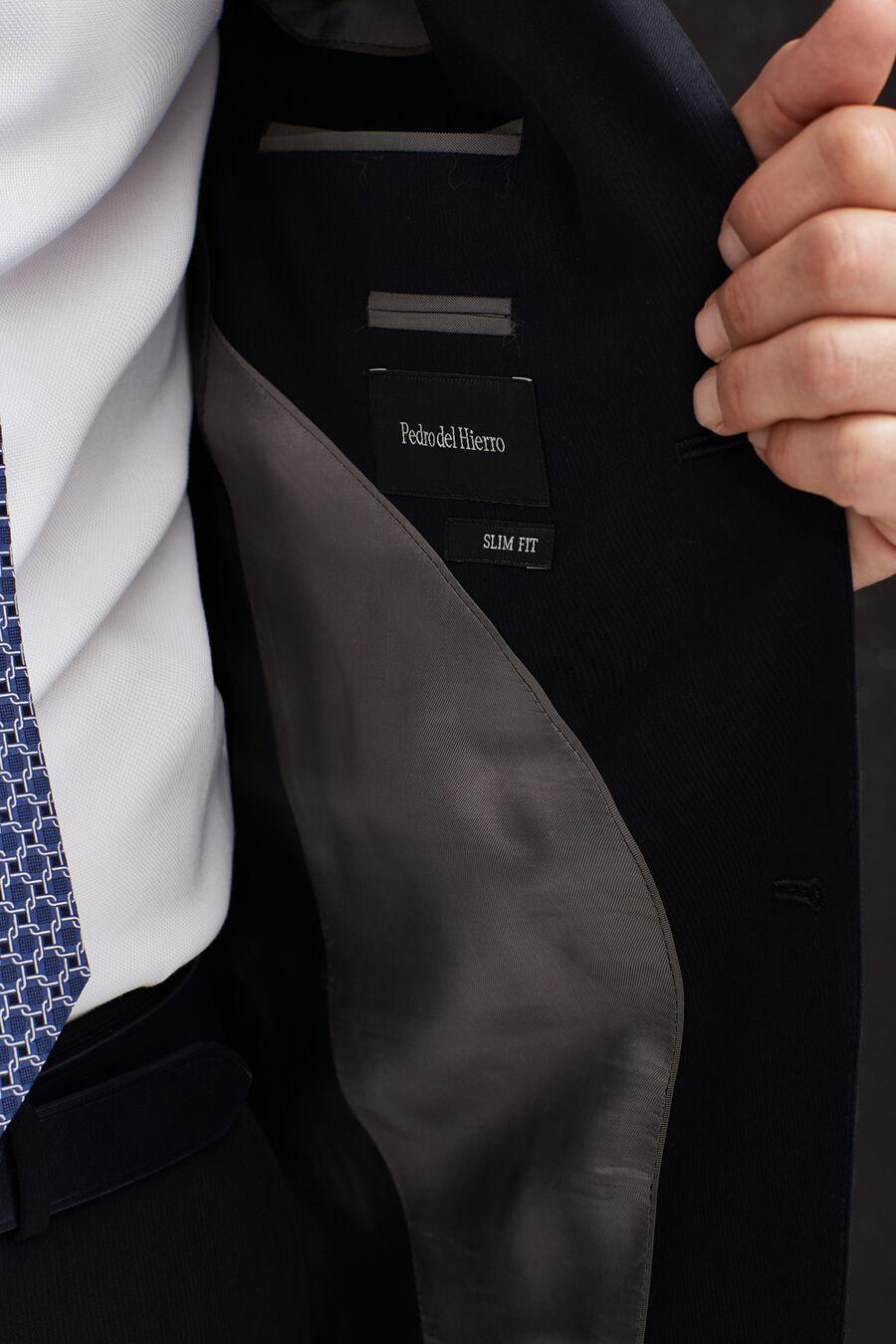 Separate blazer