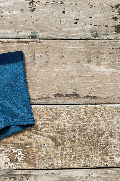 basic coloured boxer shorts
