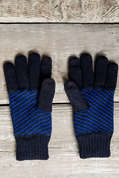 jacqaurd smartphone gloves