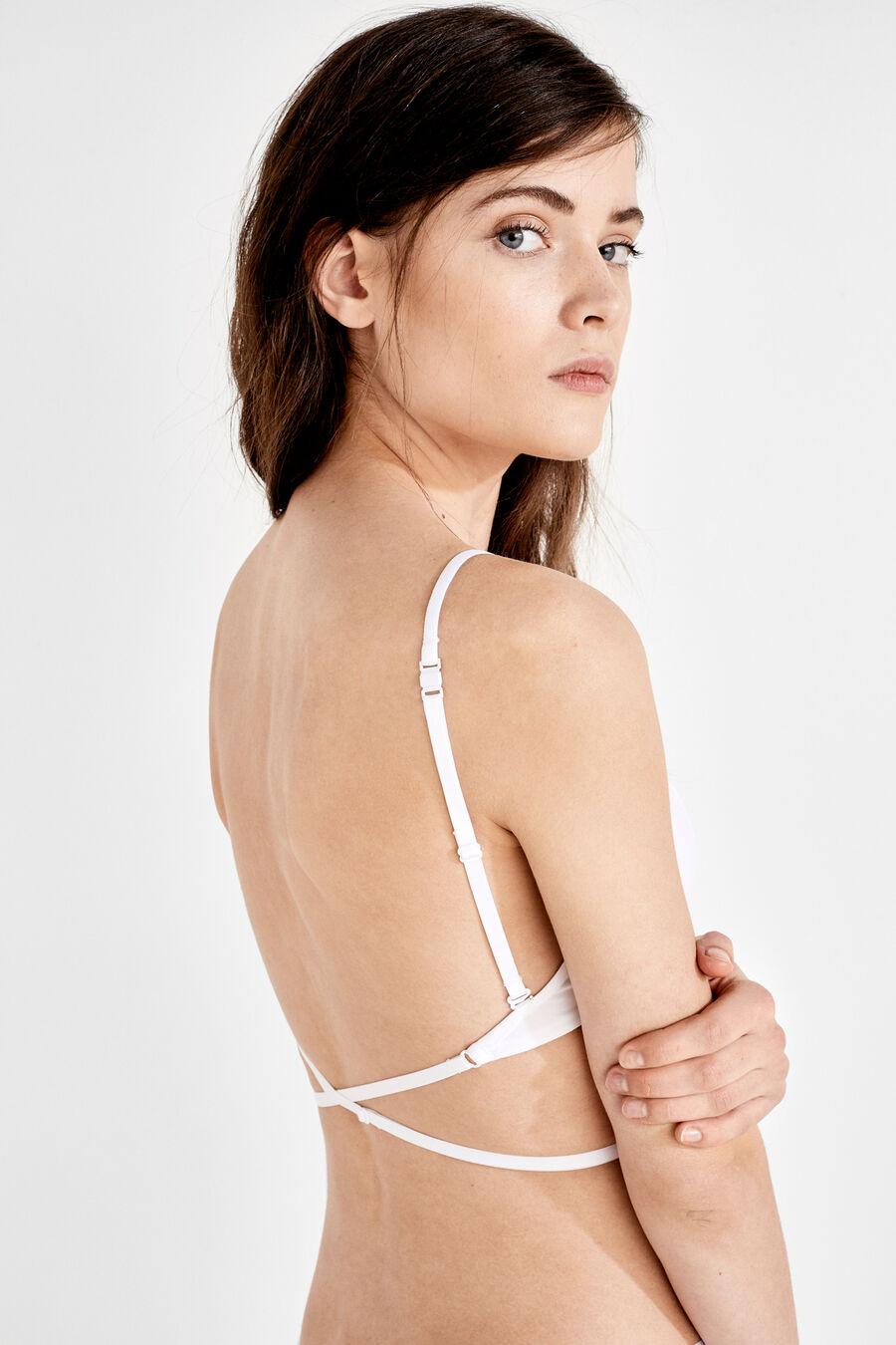 Multiway bra