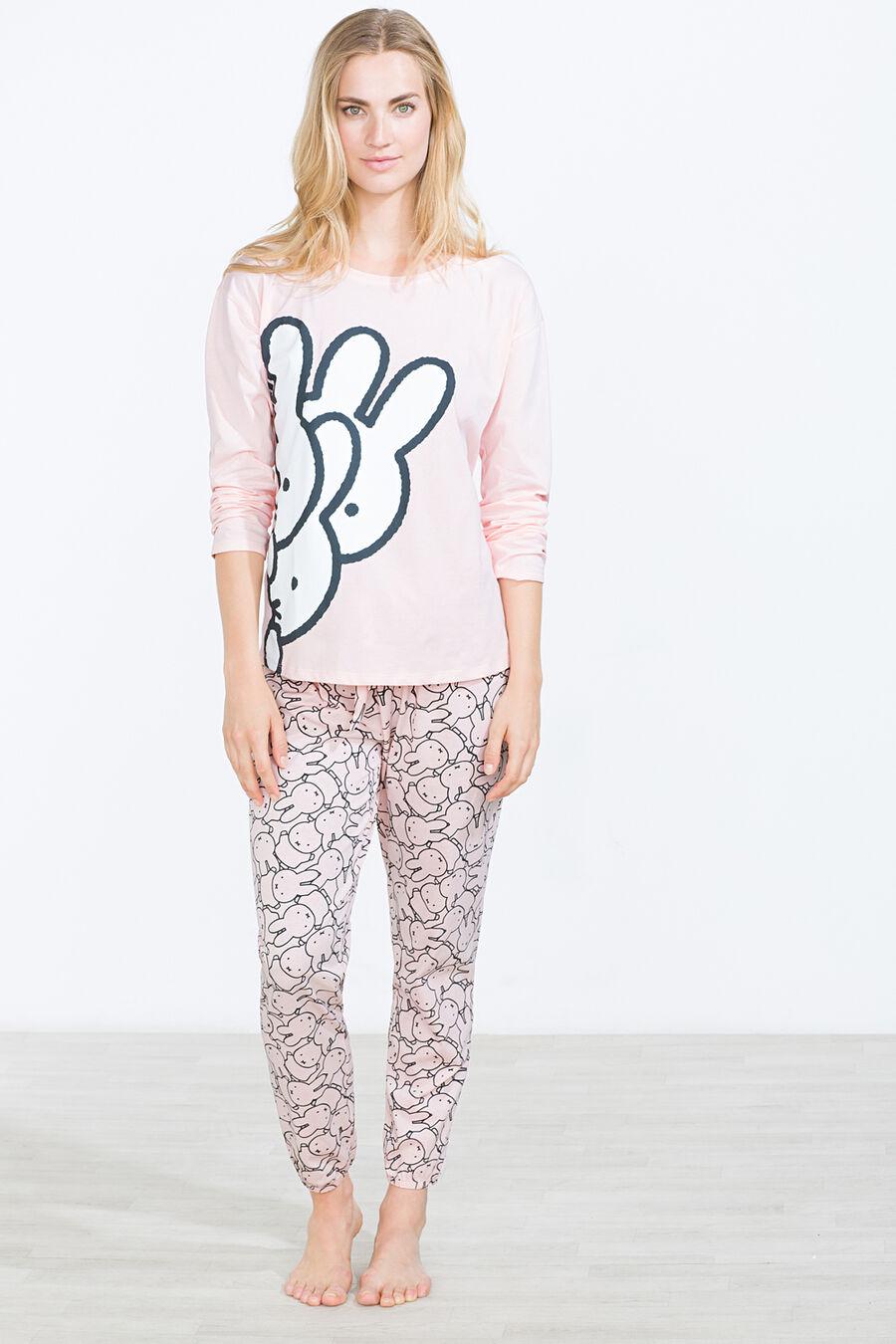 Miffy long pyjama