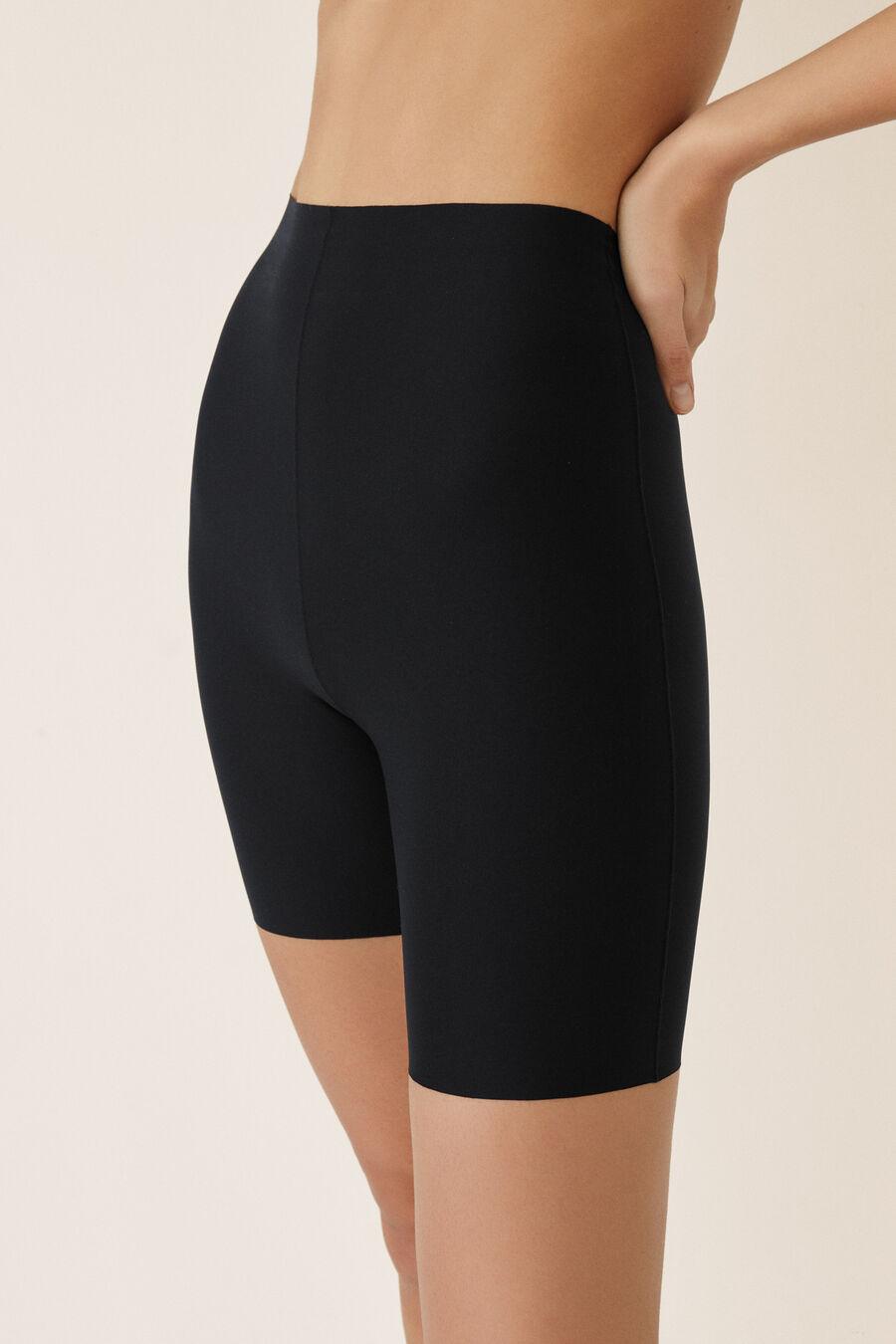 Shapewear shorts