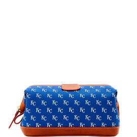 Royals Dopp Kit