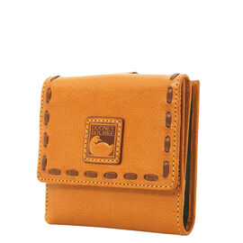 Large Credit Card Wallet