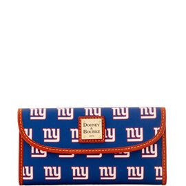 Giants Continental Clutch