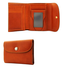 Removable Credit Card Wallet