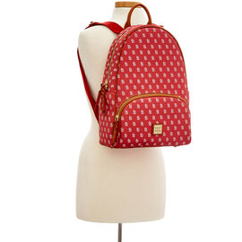 Cardinals Backpack